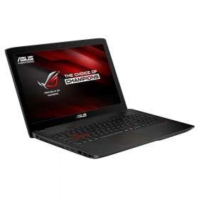 Laptop Asus ROG GL552VX-DM018D