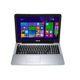Laptop Asus X552DG-XX165D