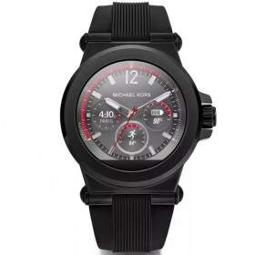SmartWatch Michael Kors Access Men's