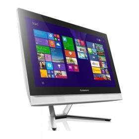 Desktop PC Lenovo IdeaCentre 900-6WiD