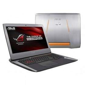 Laptop Asus ROG GL502VY