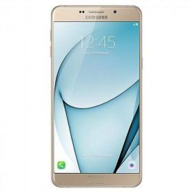 HP Samsung Galaxy A9 Pro (2016)