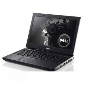 Dell Latitude E3350 | Core i5-5200U