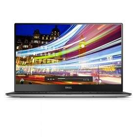 Dell XPS 13 | Core i7-6560U