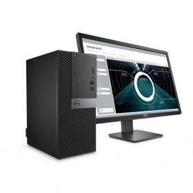 Desktop PC Dell Optiplex 5040SFF | Core i5-6500U