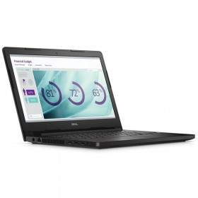 Dell Latitude 3470 | Core i5-6200U | HDD 1TB