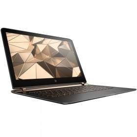 Laptop HP Spectre 13.3 2016 | Core i5-6200U