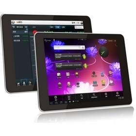 Tablet Skycall T200