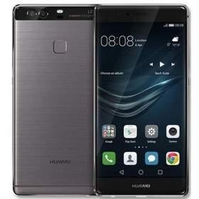 HP Huawei P9 Plus