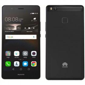 HP Huawei Ascend P9 Lite