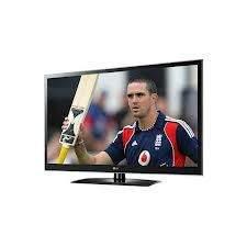 TV LG 32 in. 32LV3730