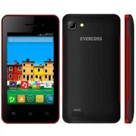Handphone HP Evercoss A53C