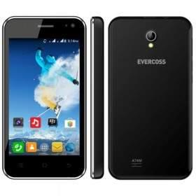 HP Evercoss A74M