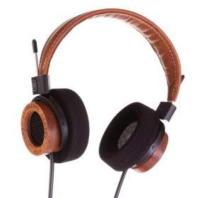 Headphone Grado RS2e