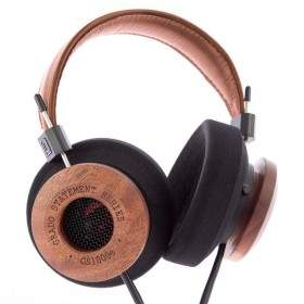 Headphone Grado GS1000e