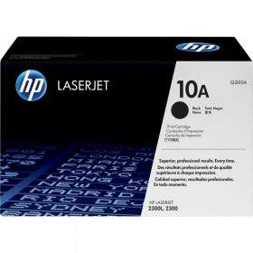 Toner Printer Laser HP 10A-Q2610A