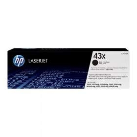 Toner Printer Laser HP 43X-C8543X