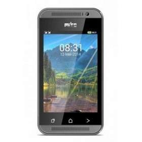 Feature Phone Mito 570