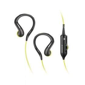 Earphone Sennheiser OMX 680