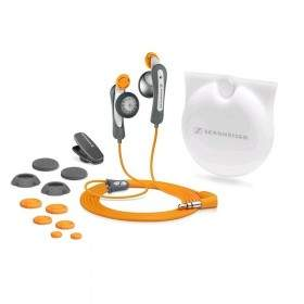 Earphone Sennheiser MX 85