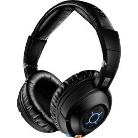 Headphone Sennheiser MM 550-X