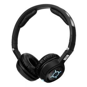 Headphone Sennheiser MM 450-X
