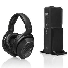 Headphone Sennheiser RS 175
