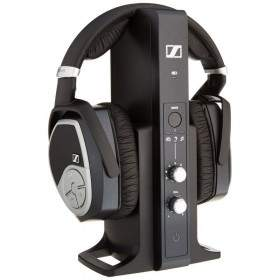 Headphone Sennheiser RS 195