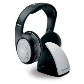 Headphone Sennheiser RS 110