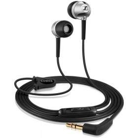 Earphone Sennheiser CX 400 II
