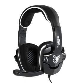 Headset SADES SA-992 E Sports