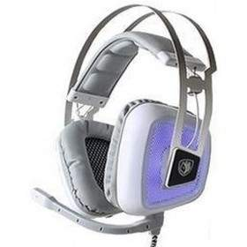 Headset SADES SA-911