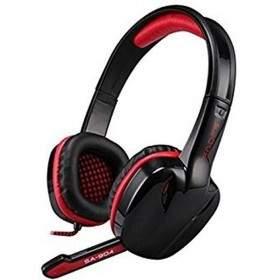 Headset SADES SA-904