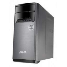 Desktop PC Asus M32CD-ID012D