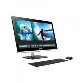 Desktop Asus Eee Top ET2311INTH-BG001Q