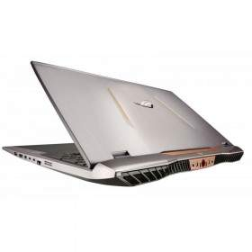 Laptop Asus ROG GX700VO-GB012T