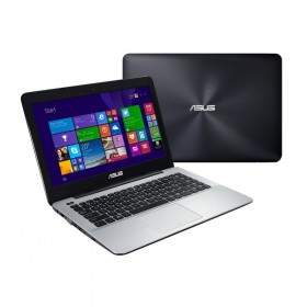 Laptop Asus X453SA-WX001T / WX002T / WX003T / WX004T