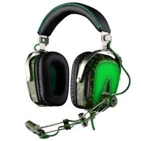 Headset SADES A90