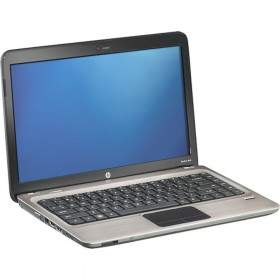 Laptop HP Pavilion dm4-1065dx