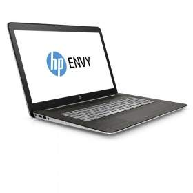 Laptop HP Envy 15T-W000