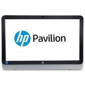 Desktop PC HP Pavilion 23-r210D