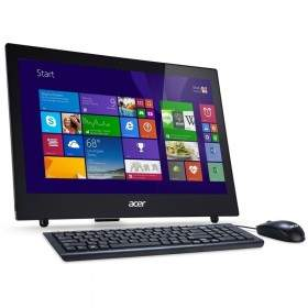 Desktop PC Acer Aspire AZ1-602 | N3050