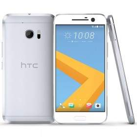 HP HTC 10 32GB
