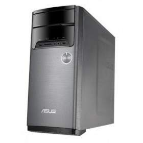 Desktop PC Asus EeeTop M32CD-ID008D