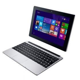Acer One 10 S1002