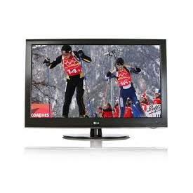 TV LG 42 in. 42LH50YR