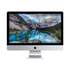 Desktop PC Apple iMac MK472