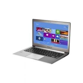 Laptop Asus UX303LA-RO332H