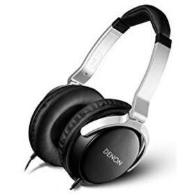 Headphone DENON AH-D510