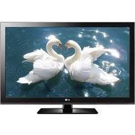 TV LG 42 in. 42LK450